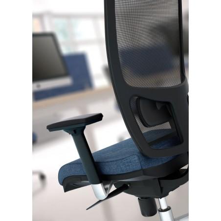 Chaise de travail I-SIMO