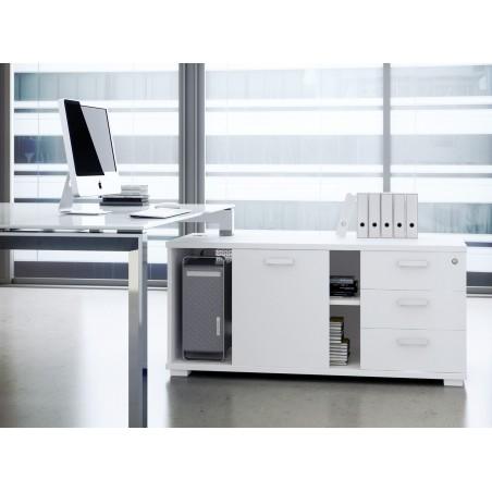 Bureau de direction S-SIMO 160x160