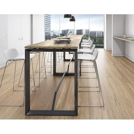 Table haute Sh-SIMO