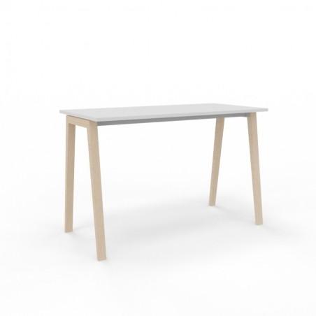 Table Haute Bh-SIMO
