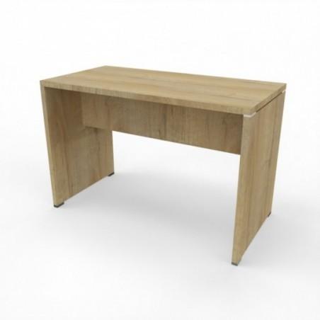 Vue 3D table Th-SIMO L160