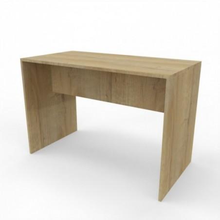 Vue 3D table haute Rh-SIMO L160
