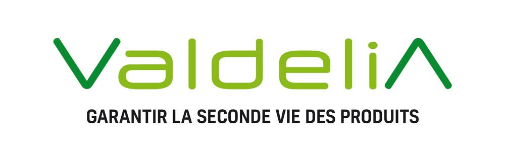Valdelia-logo-label-burossimo-mobilier-bureau