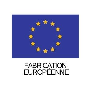 fabrication-europeenne-mobilier-bureau-professionnel