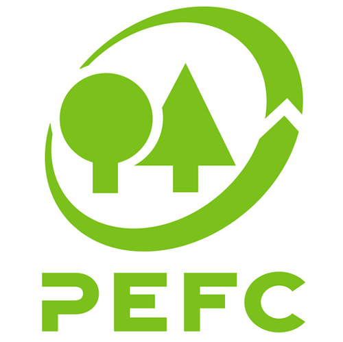 pefc-burossimo-label-ecoconception